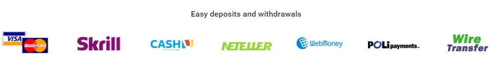 iq option deposit reviews
