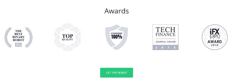 Bin Bot Pro Scam
