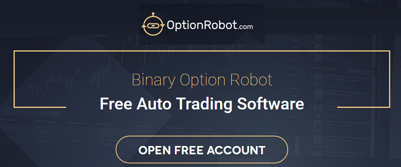 Option Robot Review