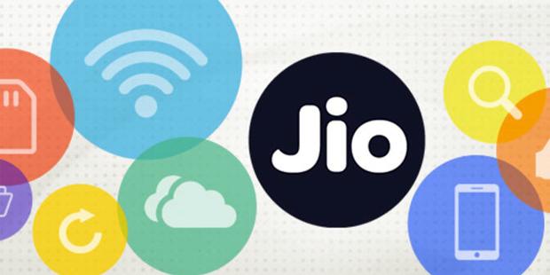 JIO Coin App