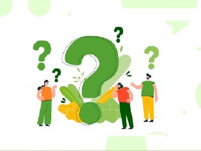 25 Hard Questions Entrepreneurs Must Ask