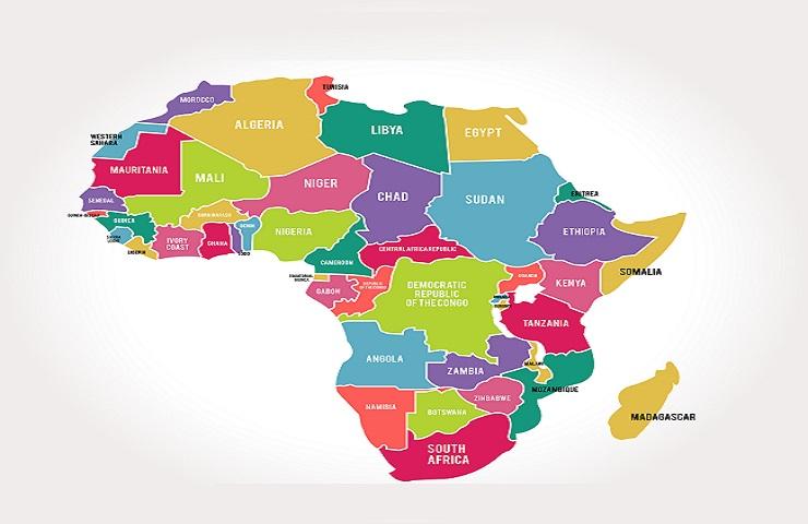 AFRICA The Next Big Economic Boom