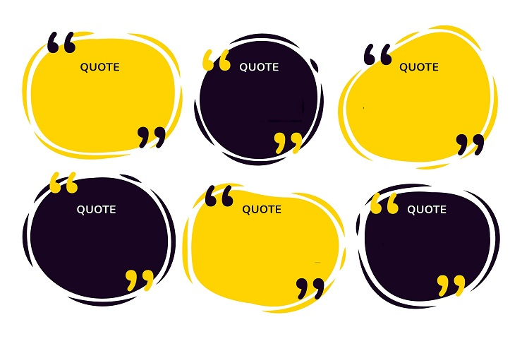 Bob Parsons Quote