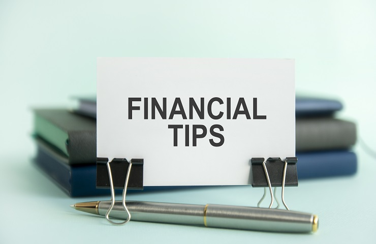 Financial Tips To Reduce Startup Risks