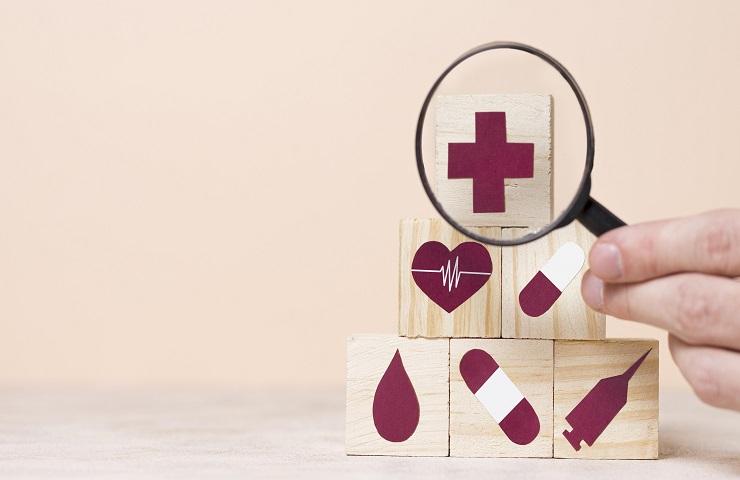 Healthcare Options For Entrepreneurs