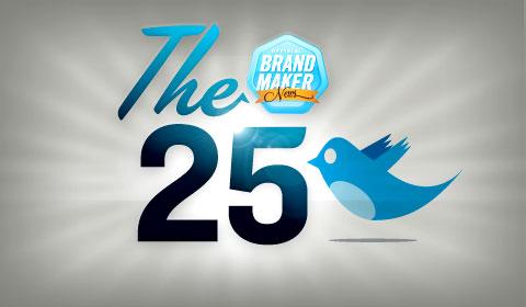 The 25 Urban Entrepreneurs To Follow