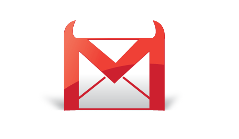 Why Gmail Is Bad For Business